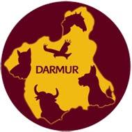 Protectora asociada a DARMUR