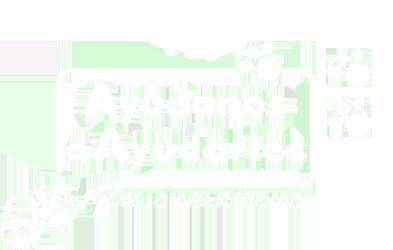 Peludines Alhama
